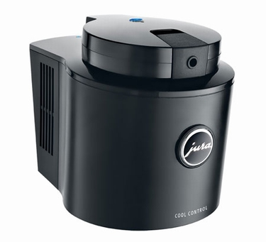 JURA wireless coolcontrol