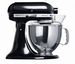 Kitchenaid zwart