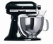 Kitchenaid kaviaar