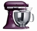 Kitchenaid bosbes