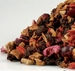 CRANBERRY THEE VR 100gram
