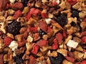 GOJI BERRY FRUIT 100gram