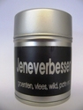 JENEVERBESSEN 100ML